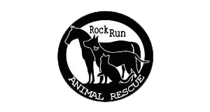 Rock Run Animal Rescue Logo